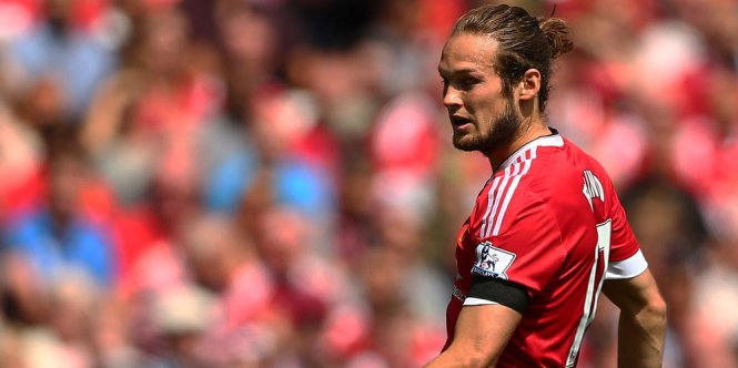 daley-blind-1_a67dee1